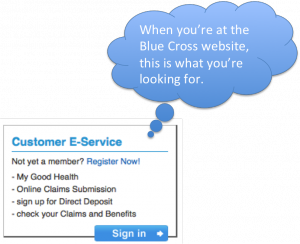 CustomerEservice