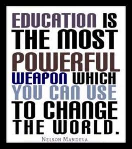 Education NM